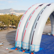 Buildair-uLites-inflatable-emergency-shelter-1