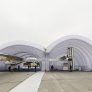 solarimpulse-inflatable-hangar-0