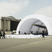 solarimpulse-inflatable-hangar-1